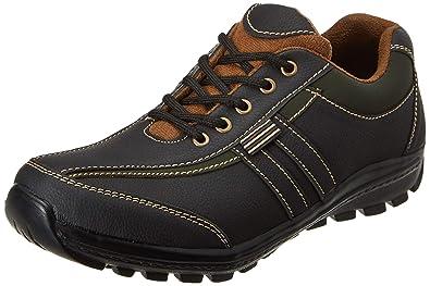 a4cb78d8a1d Centrino Men's Hiking Boots
