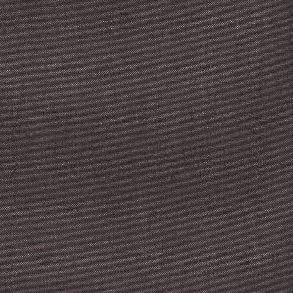 Amp-artshop Tischdecke Leinen Optik Oval Oval Oval 160x220 cm Grau BZW. Anthrazit - Farbe, Form & Größe wählbar mit Lotus Effekt - (O160x220DGrau) B075SF15DN Tischdecken f870bc