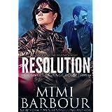 Resolution (Her Sweet Revenge Series Book 3)