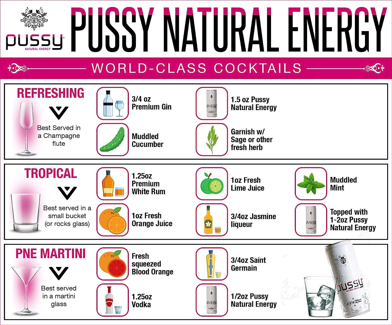 Hot female anal porn