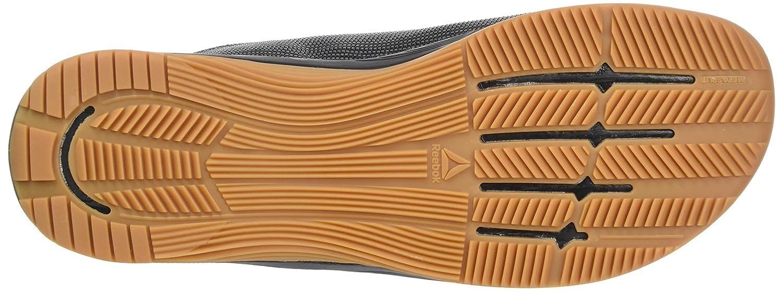 Reebok Herren Crossfit Nano 8 Flexweave Fitnessschuhe Fitnessschuhe Fitnessschuhe 8ac0ab