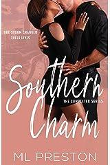 Southern Charm Kindle Edition