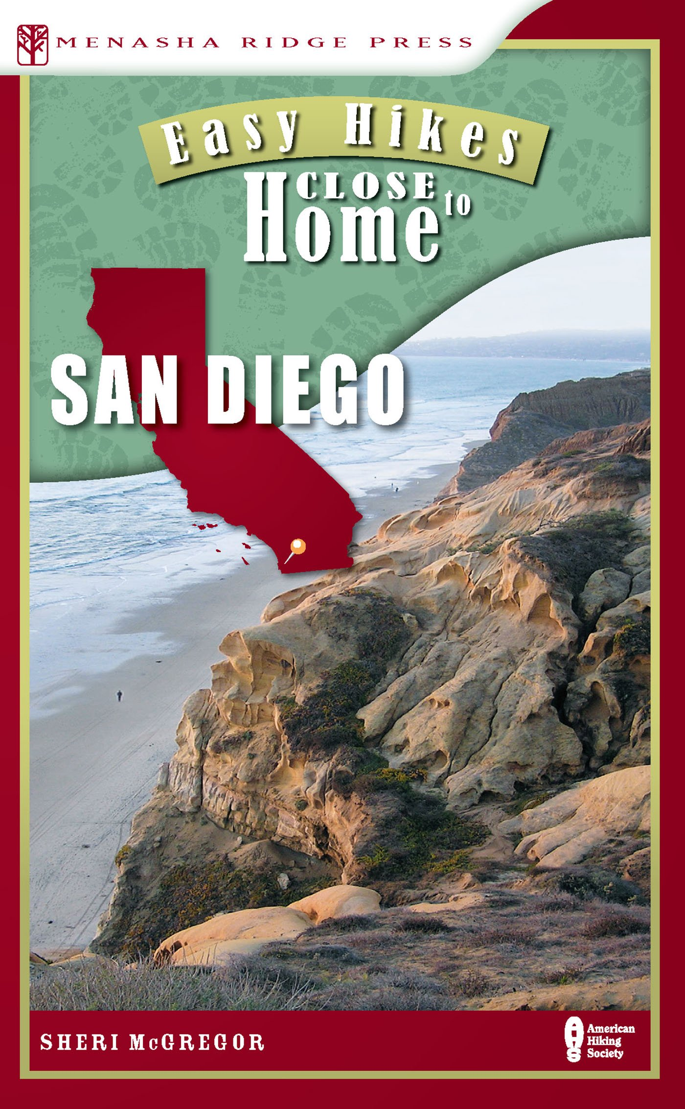 Easy Hikes Close to Home: San Diego