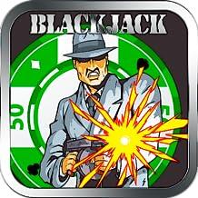 Ruthless Al Kill Blackjack Free Cards Game