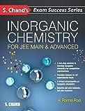 Inorganic Chemistry: For JEE Main & Advanced