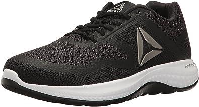Astroride Duo Running Shoe