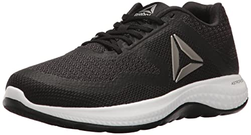 7b618c72920 Reebok Women s Astroride Duo Running Shoes  Amazon.ca  Shoes   Handbags