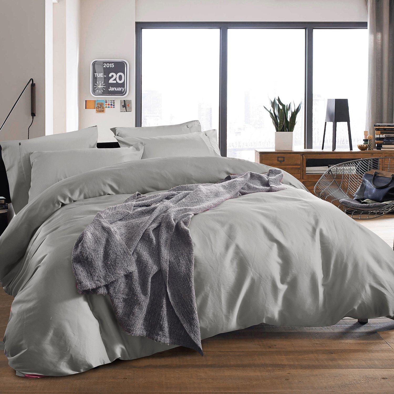 Best Bedding 2015