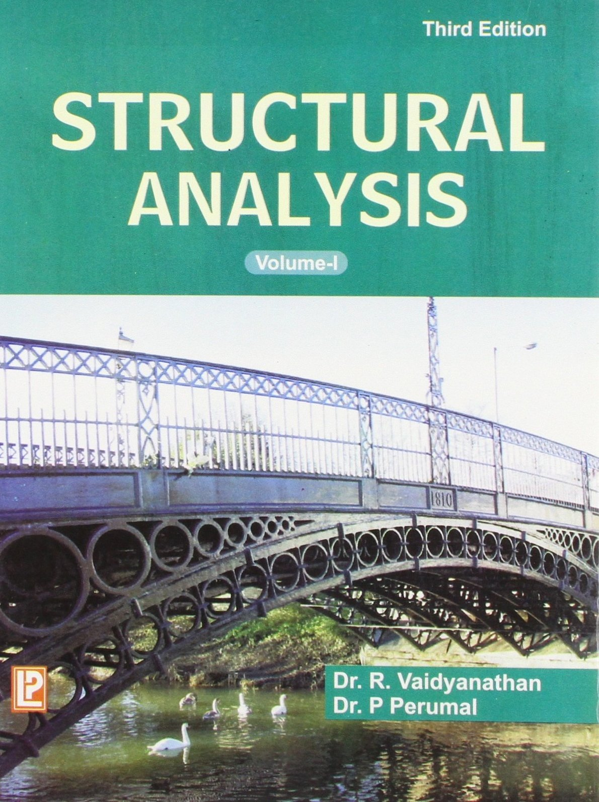 Download structural analysis 1 by ss bhavikatti free pdf | cg.