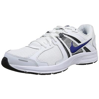 De Homme Dart Blk Running Chaussures 6mfgq1904165 10 Nike Ix6zSYS