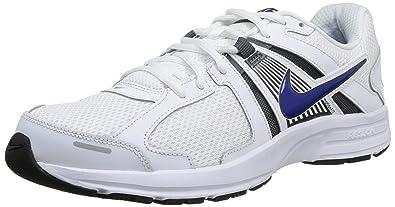 nike dart 10 running shoes