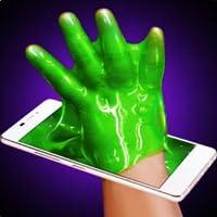 DIY Slime Simulator Fun Games