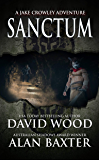 Sanctum: A Jake Crowley Adventure (Jake Crowley Adventures Book 0)