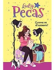 Libros de acción y aventura para niños | Amazon.es
