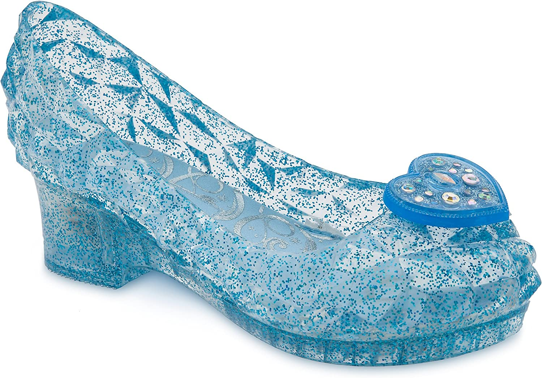 Amazon.com: Disney Cinderella Light-Up