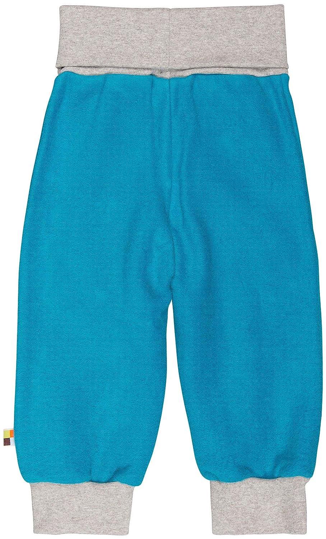 loud proud Boys Hose Fleece Trousers