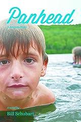 Panhead Kindle Edition