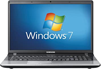 Samsung Series 3 300E5A 156 Inch Laptop