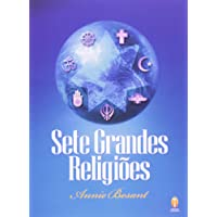 Sete Grandes Religiões