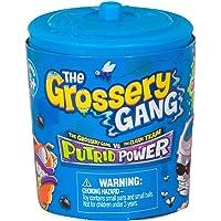 Grossery Gang- Coleccionable 2 piezas (Simba 9291020)
