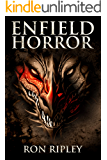 Enfield Horror: Supernatural Horror with Scary Ghosts & Haunted Houses
