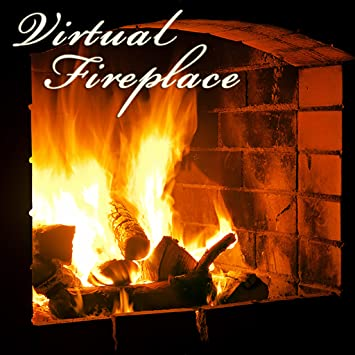 Amazon Com Virtual Fireplace Appstore For Android