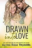 Drawn Into Love (Fluke My Life)