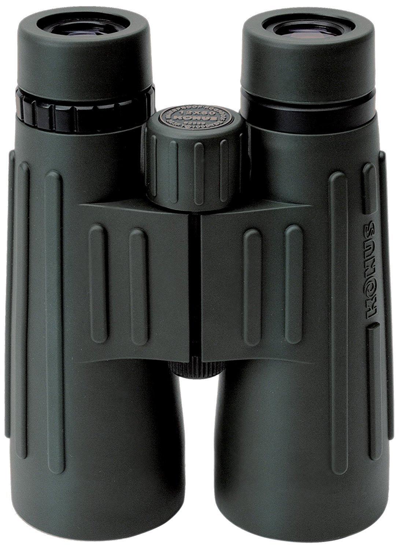 Konus Emperor Green 10X50 Binocular [並行輸入品] B0719CGBXM
