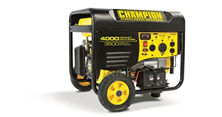 Best Portable Generators Reviews for Your Home