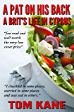 A Pat on his Back: A British Expat's life in Cyprus