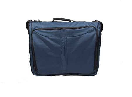 3756a22571 Image Unavailable. Image not available for. Colour  Extra Large Suit Carrier  Bag ...