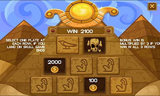Sea monkey slot machine online