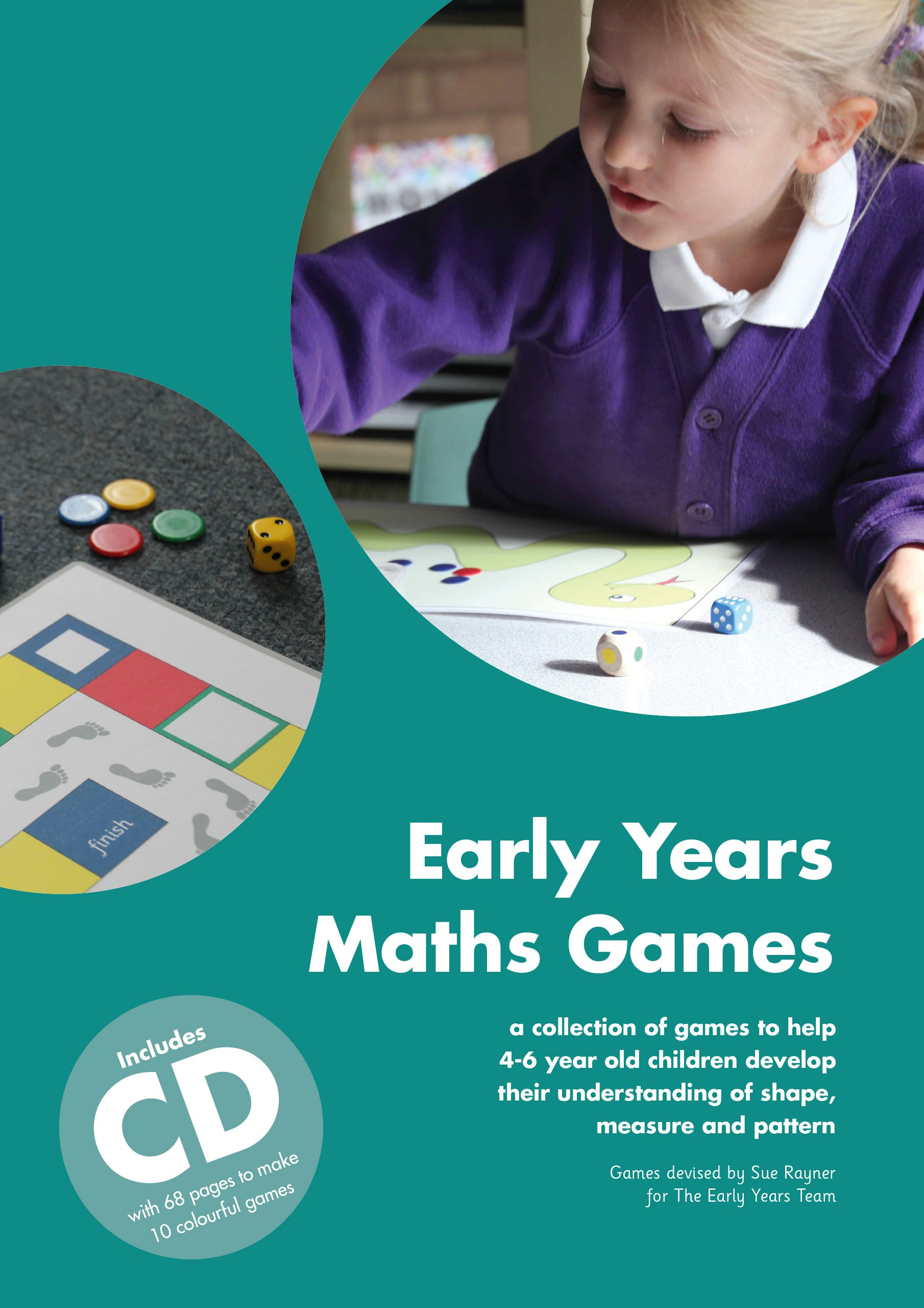 Beautiful Maths Games Children Image - Math Worksheets Ideas ...