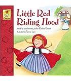 Little Red Riding Hood (Keepsake Stories)