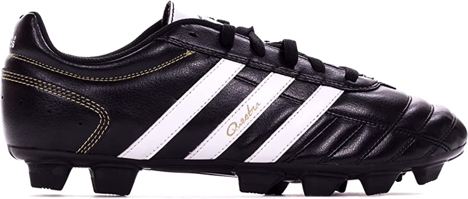 adidas Questra III TRX FG para hombre botas de fútbol UK ...