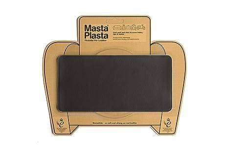 MastaPlasta - Parche de reparación de piel para sofás ...