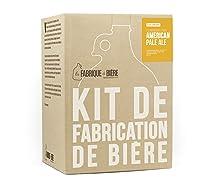La Fabrique À Bière  : un bon petit kit