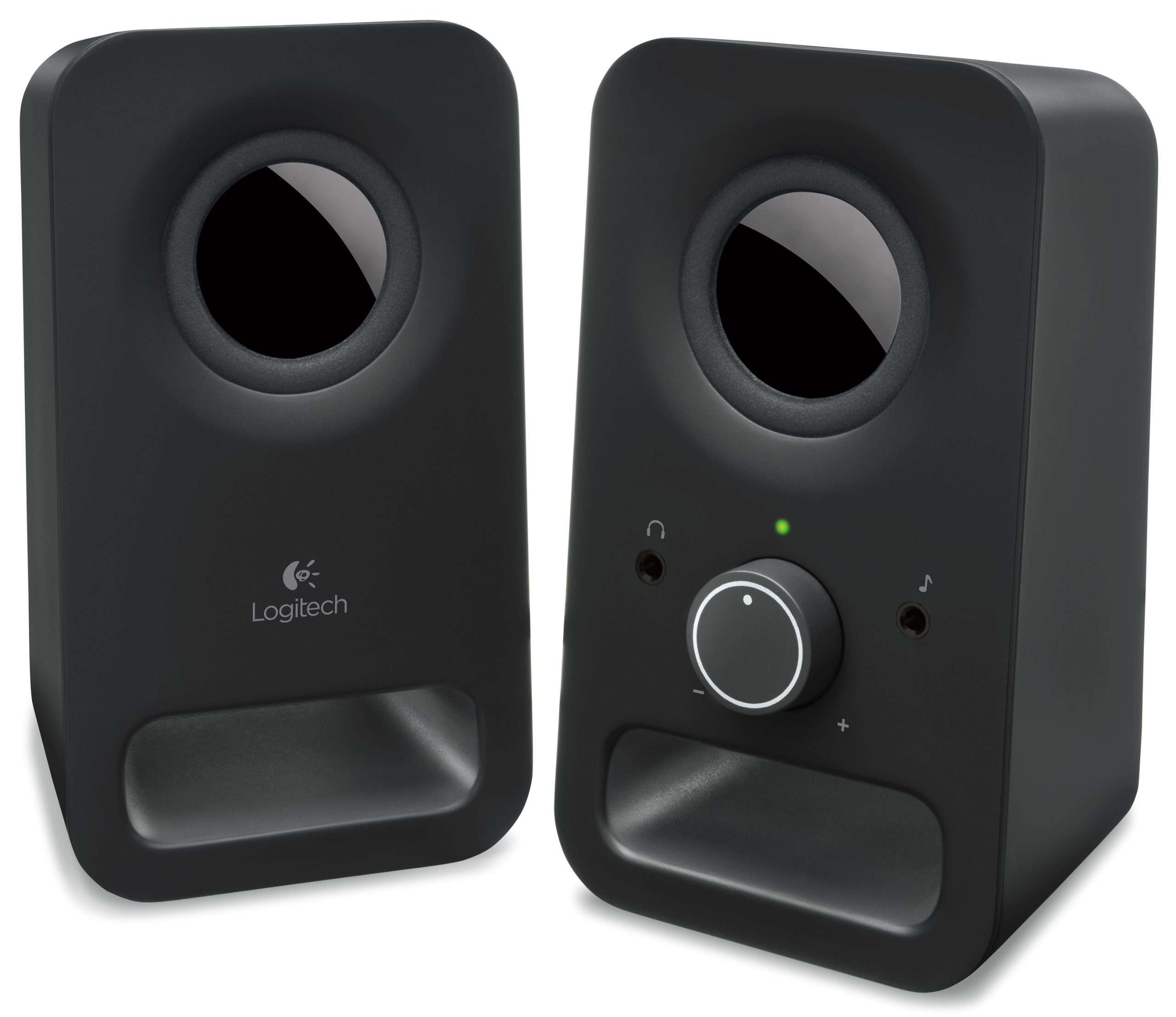 logitech multimedia speakers z150 with stereo sound for multiple devices black amazoncom logitech z906 surround sound speakers rms