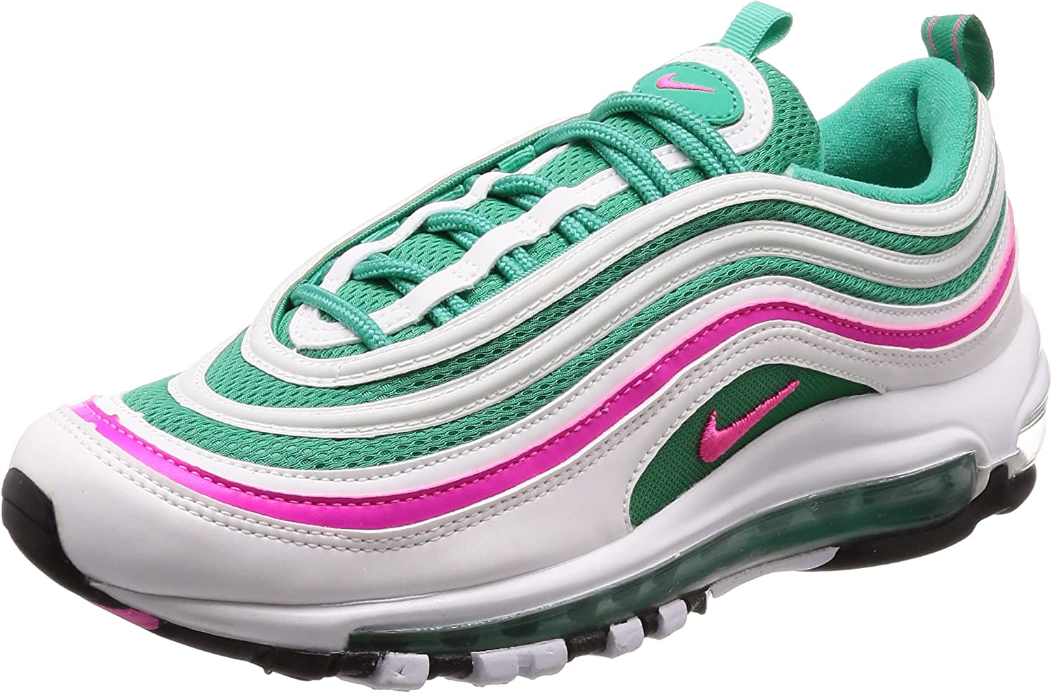 Nike AIR Max 97 'South Beach' 921826 102 Size 8