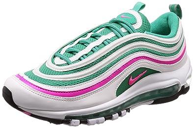 on sale f8ac8 47f36 Nike AIR Max 97  South Beach  - 921826-102 - Size - 8.5