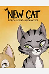 The New Cat Kindle Edition
