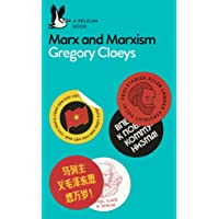 Marx and Marxism (Pelican)