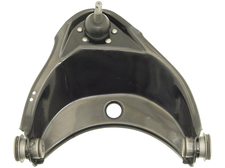 Dorman 520-129 Control Arm
