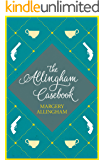 The Allingham Casebook: Short mysteries from Agatha Christie's favourite crime writer