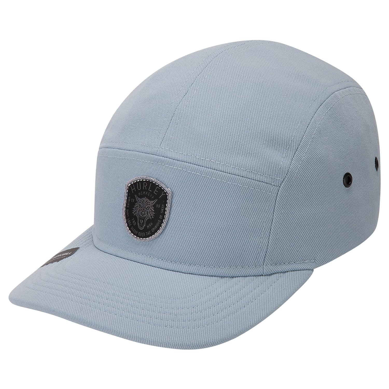 1b179dd94 Hurley 892038 Men's Coastal Wolf Hat