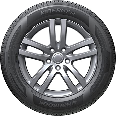 Hankook H735 KINERGY ST Touring Radial Tire-215//60R16 95H