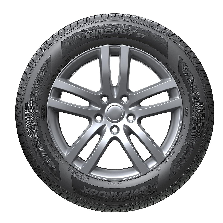 Hankook Kinergy ST H735 all/_ Season Radial Tire-235//75R15 105T