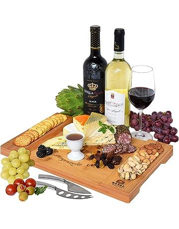 Amazon.com: Platos - Vajilla: Hogar y Cocina: Dinner Plates ...