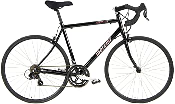Mercier Galaxy SC1 Unisex Road Bike
