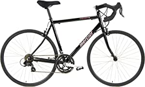 Top Rated Aluminum Road Bike Galaxy SC1 Commuter Bike/Racer by Cycles Mercier